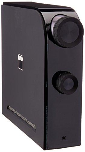 NAD D 7050 - Amplificador Integrado Hybrid Digital