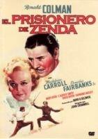 Caja Madera Cary Grant [Import]