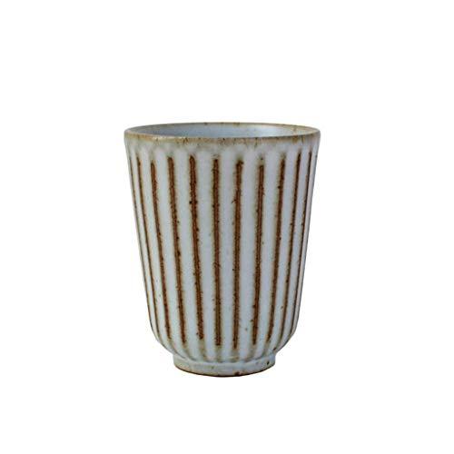 n.g. Wohnzimmer Zubehör Japanischen Stil Retro Kreative Teetasse Keramik Vintage Teeschale Büro Teetassen Kaffeetasse Haushalt Kung Fu Drink Crafts