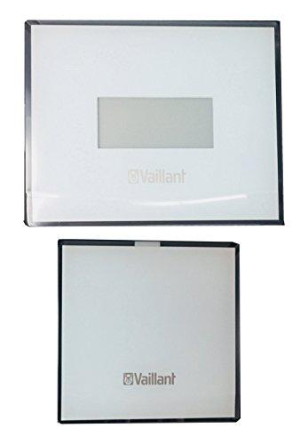 Vaillant 0020197223Thermostat WiFi Modulierender Vsmart