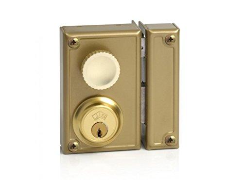 JIS 3010663 Frente 902-Aluminio Plata 250 mm