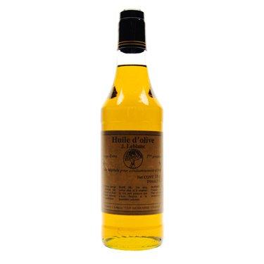 Jean LeBlanc Pure Extra Virgin Olive First Oil 1 Popular brand 32 oz Max 47% OFF - Press l