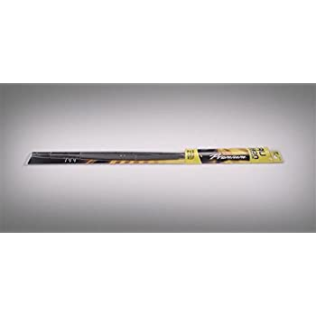 1 Pack HELLA 9XW191398201 HEAVY DUTY Wiper Blade 20 Single