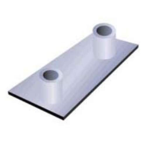 TRUSS PS30-BP Base Plate for PS-30