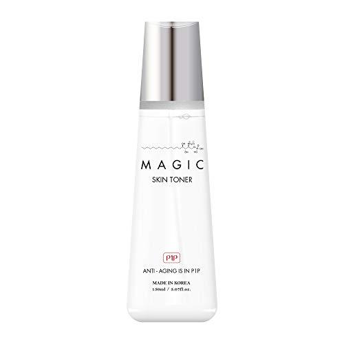 P1P Magic Skin Toner (150ml)