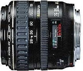 Canon EF レンズ 28-105mm F3.5-4.5 USM