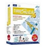 TurboSketch V6