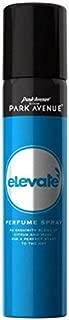 Park Avenue Elevate Perfume Spray, 100g