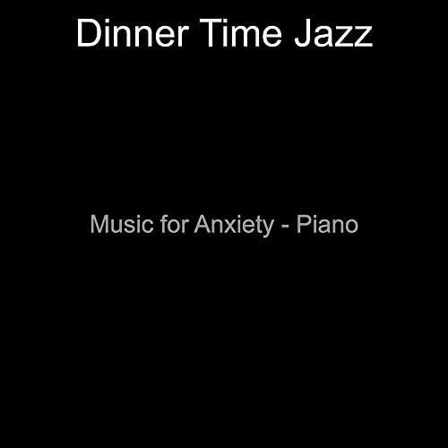 Jazz zum Schlafen