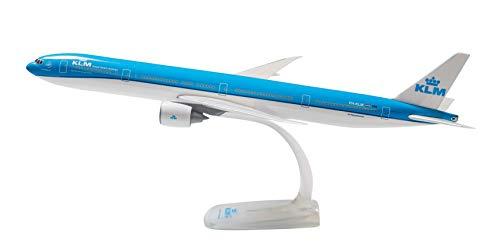 PPC Holland KLM Boeing 777-300ER | 1:200