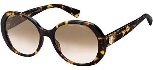 Marc Jacobs Occhiali da Sole Donna Modello 377/S