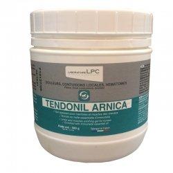 LPC Tendonil Arnica 500 g – Único – Único