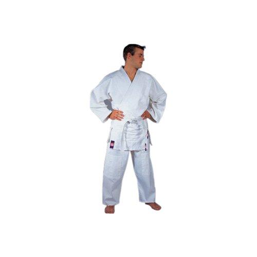 "DANRHO Judo Anzug ""Judo-Gi"", Dojo-Line Danrho 200 cm"