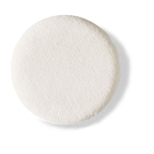 ARTDECO Powder Puff For Compact Powder Round, Puderquaste für Kompaktpuder