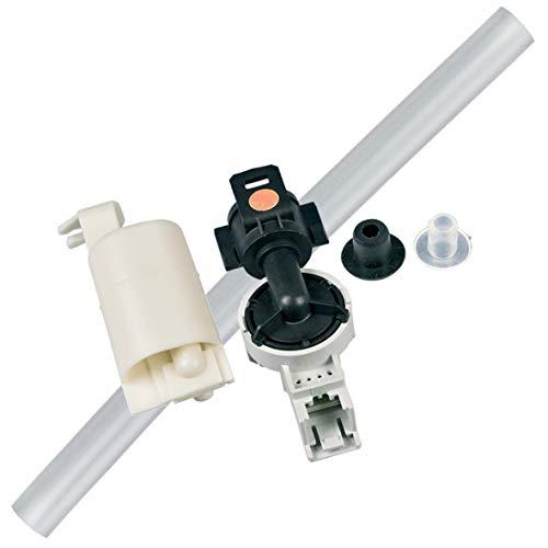 Druckwächter Set für Geschirrspüler AEG Electrolux 4055346060 Küppersbusch 44222