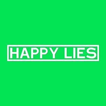 Happy Lies