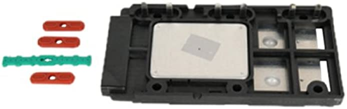 ignition coil interface module