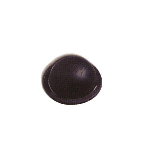 Acquastilla 103159 Membrana a Cappello per Batterie, Multicolore