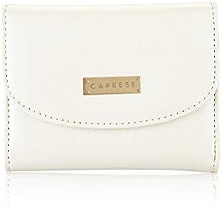 Caprese Spring/Summer 20 Women's Wallet (Gold)
