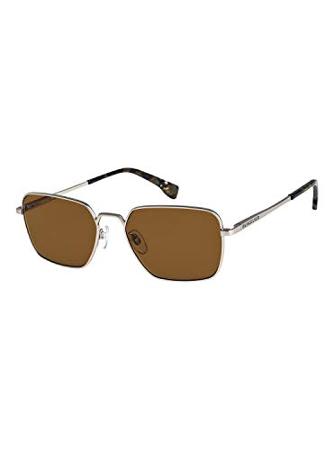 Quiksilver Wizard - Sunglasses for Men - Sonnenbrille - Männer