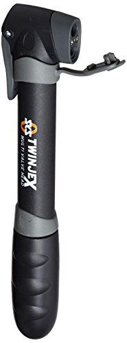 SKS Base Line Twinjex, 11044