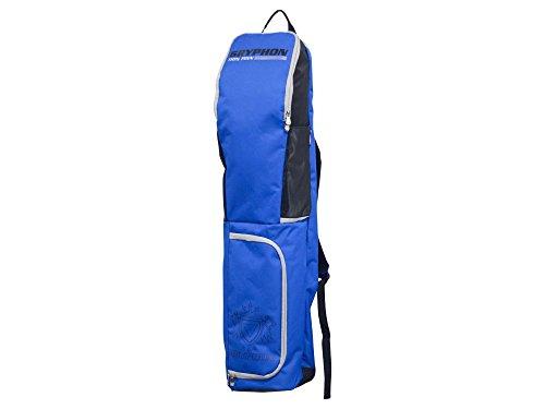 GRYPHON Thin Finn Hockey Bag
