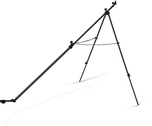 MS-Range Feederarm