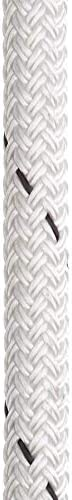 MARLOW gift 1 2in Max 86% OFF 12mm Double Polyester Braid Lengths and