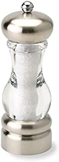 Best olde thompson salt grinder Reviews