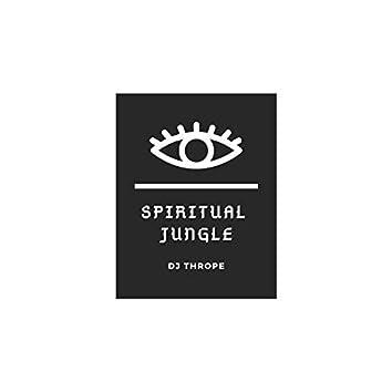 Spiritual Jungle