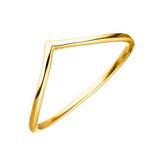PURELEI® Malihini Ring (Gold)