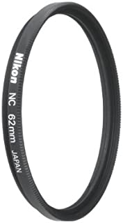 Nikon FTA 11401 62mm Filter (Neutral)