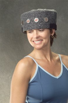 Lowest Prices! Super Hat Set with Magnets