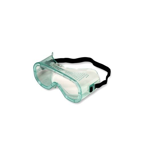 Sperian Eye Face Protection & 812 A610I Sperian A600-Series-Maschera da sci