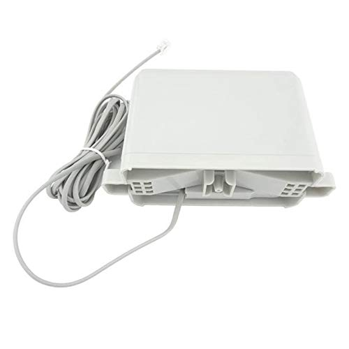 Shumo WH-SP-RG Pluviometro Test Meteorologico Pluviometro Attrezzature Meteorologiche Accessori per Misol
