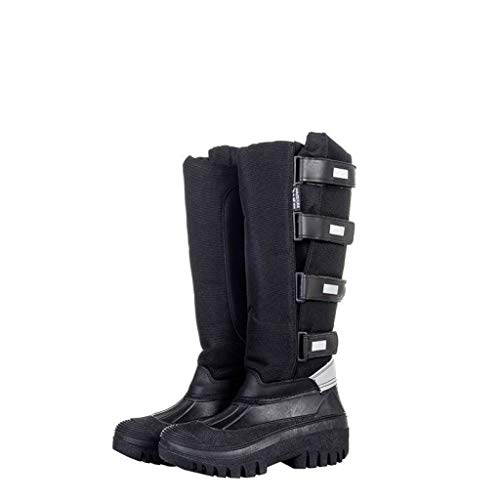 HKM 5119 Thermostiefel Kodiak, Winterthermostiefel Winterstiefel, Unisex 33
