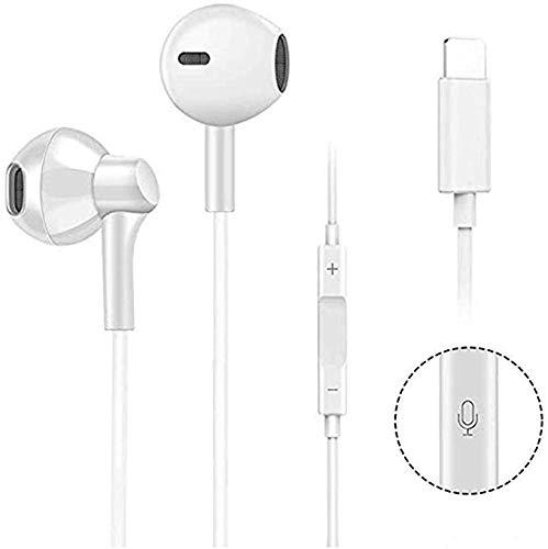 con micr/ófono y control de vol/úmen y reproducci/ón incorporado Auriculares in-ear color rojo Sony MDREX110APR