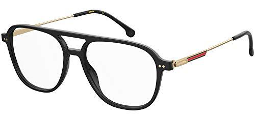 Brillen Carrera CARRERA 1120 Black 54/16/145 Herren