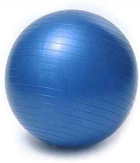 comprar comparacion JOWY Pelota Fitness Ejercicio para Yoga Pilates Tecnología Antiexplosión Entrenamiento Ejercicios de Equilibrio 55 cm