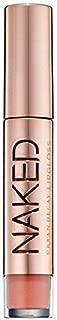 U/D Ultra Nourishing Lip Gloss color walk of shame