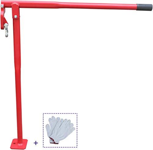 T-Post Puller Fence Post Puller (36 )