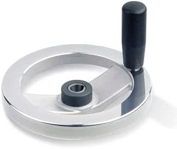 JW Winco - 22KE82 DDR Safety online shop Needle Handwheel Clutch All stores are sold Bearing