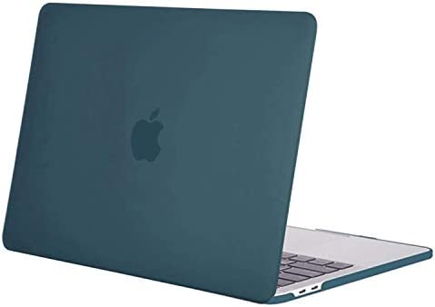 MOSISO MacBook Pro 13 inch Case 2020 2019 2018 2017 2016 Release A2338 M1 A2289 A2251 A2159 product image