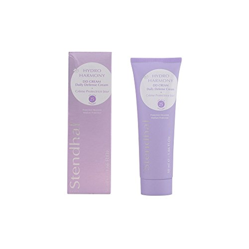 Stendhal Hydro Harmony DD Cream, Tagescreme, 50 ml