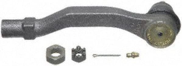 Moog ES3331R Tie Rod End