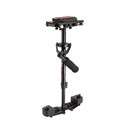 FLYCAM HD-3000 Handheld Video Camera Stabilizer