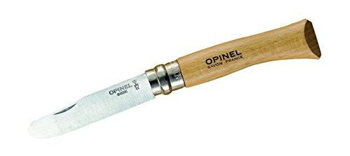 Opinel Opinel Kinder-Klappmesser Heftlänge 10 cm