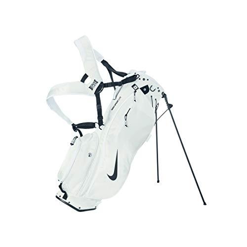 Nike Golf Sport Lite Carry Stand Bag