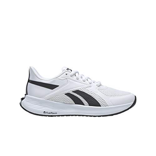 Reebok ENERGEN Run, Zapatillas de Running Mujer, FTWBLA/FTWBLA/NEGBÁS, 37 EU