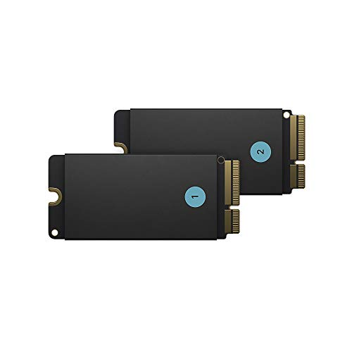 Apple Kit SSD per MacPro (da 8TB)